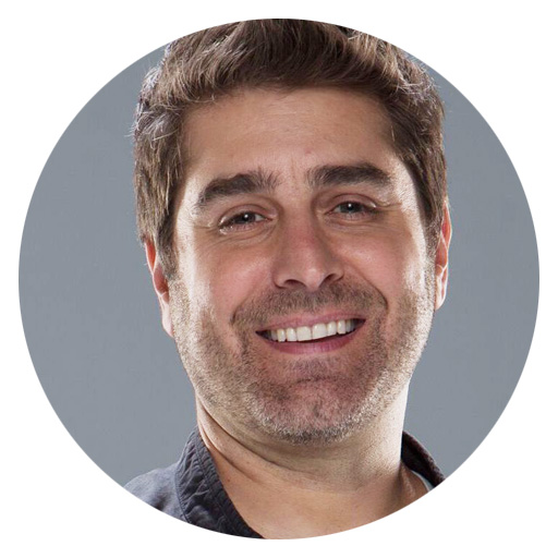 Tory_Belleci