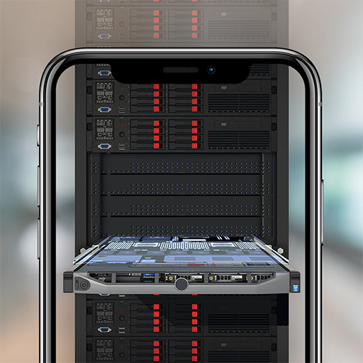 YG_512x512_Enterprise1