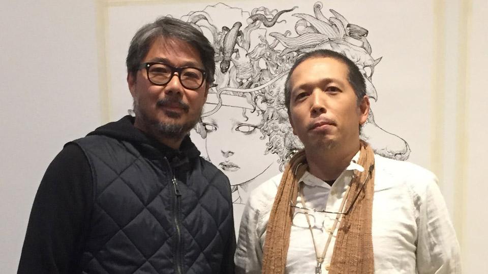 Katsuya_Terada_Wilson_Tang