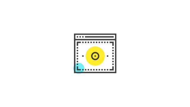 YumeGo_Tracking_Agnostic_AR